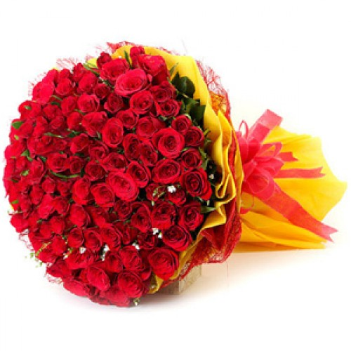 send flower Bhajan Pura DelhiGrand Celebration